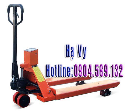 xe -nang- co -can -2500kg- cang -hep-CBY.CW25